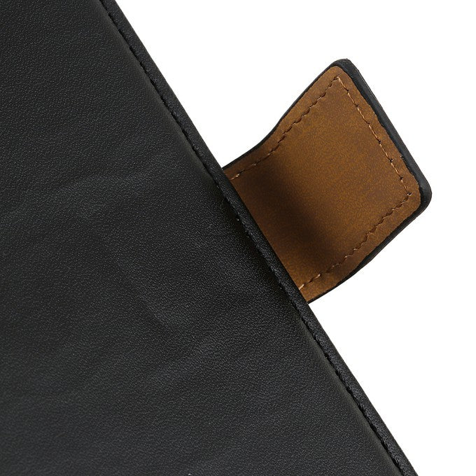 Flip Wallet Stand Leather Phone Case For Samsung Galaxy A72 5G