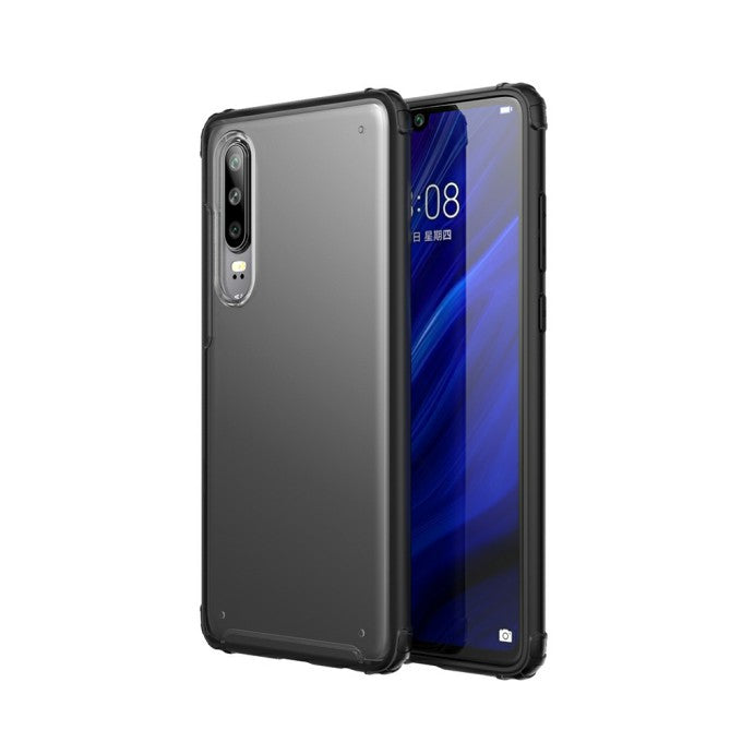 Matte PC + TPU Protective Case for Huawei P30