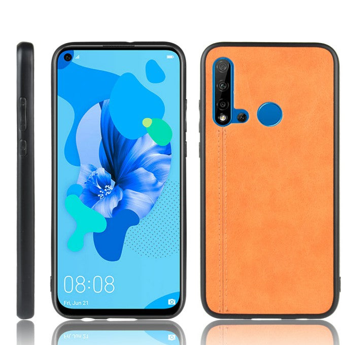 PC + TPU Protective Case for Huawei P2lite (2019)
