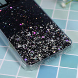 Epoxy TPU Protective Case for Huawei P4Pro