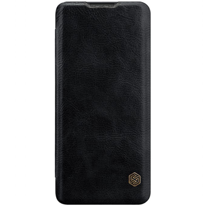 Card Holder PU Leather Phone Case for Huawei P4Pro+