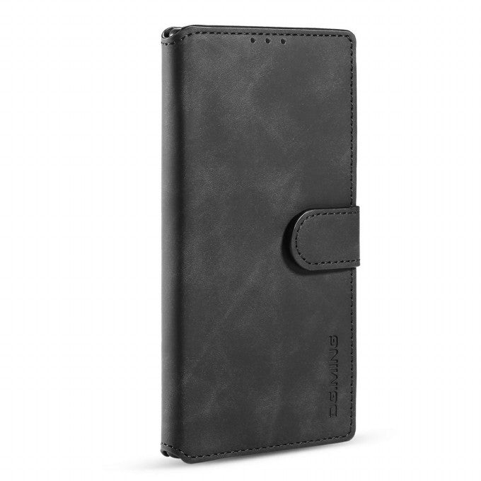 Leather Wallet Stand Case Case for Huawei Mate 40 Pro