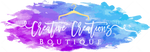 Creative Creations Boutique