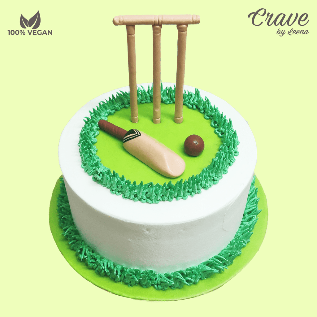 East or West Cricket is the Best - Crave