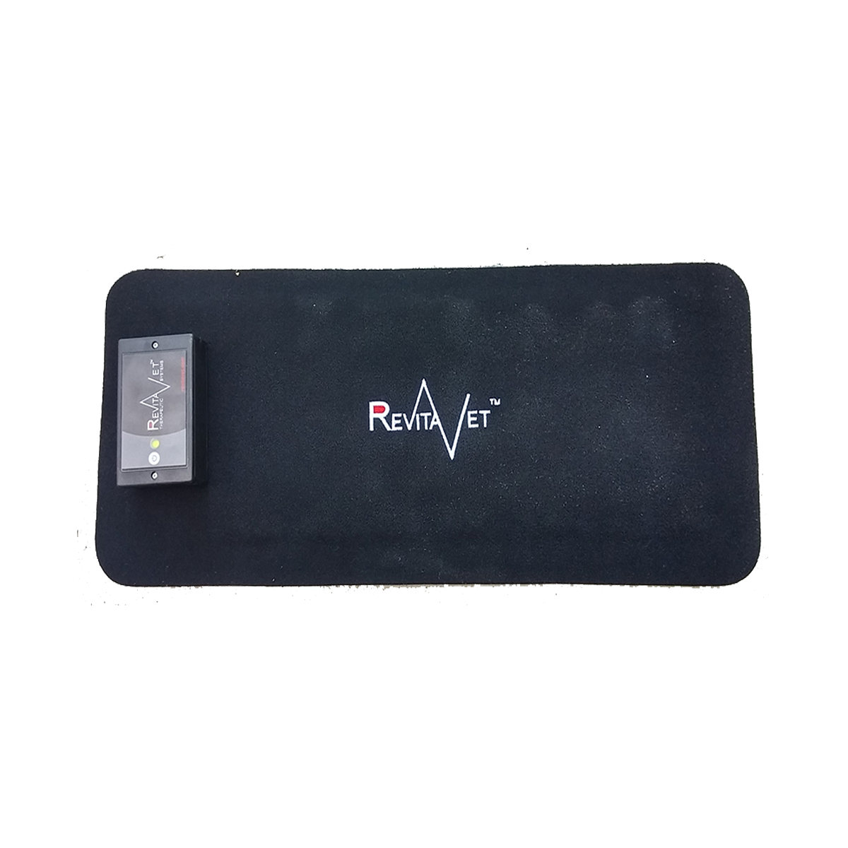 BackSaver
