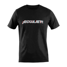 Load image into Gallery viewer, ¡ECUAJEY! T-shirt