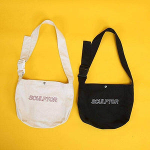 Adjustable Shoulder Bag