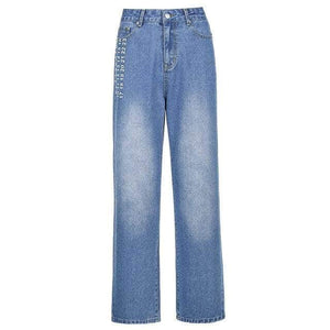 de suits CO ORD Jeans