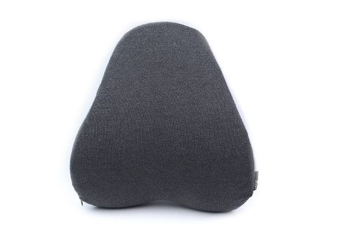 Pear Shape Back Cushion