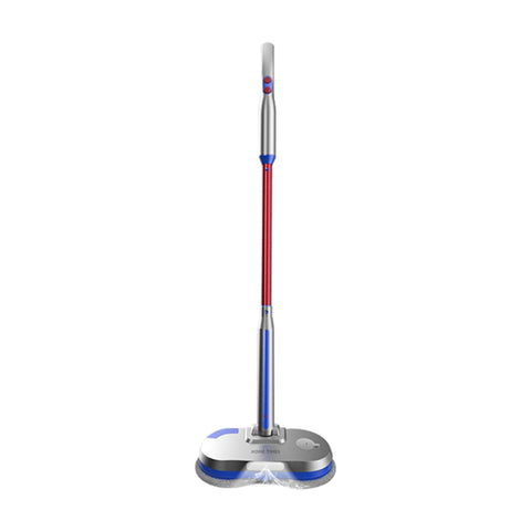 HomeTimes Electric Mop