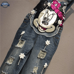 Cotte Jean Minnie