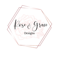 Rose & Grace Designs