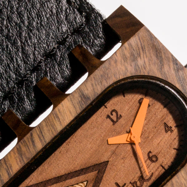 watch-shop-ferro-wood-watch