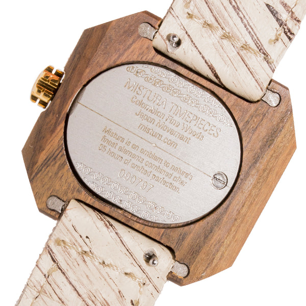 juno-wood-watch-5