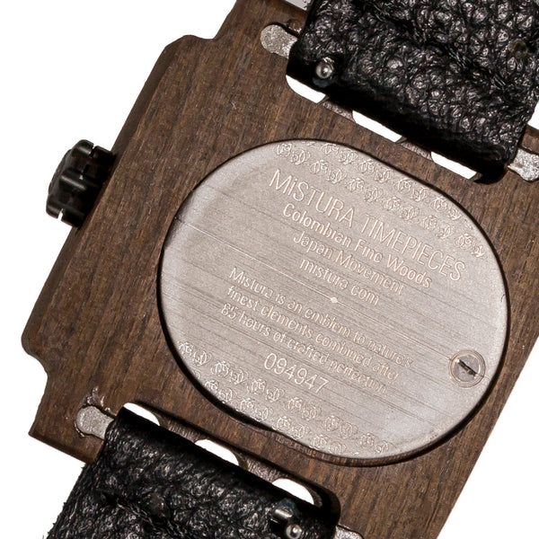 lenzo-unique-wooden-watches-1