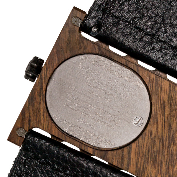 engraved-wooden-watches