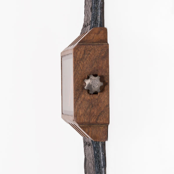 lenzo-unique-wooden-watches-2