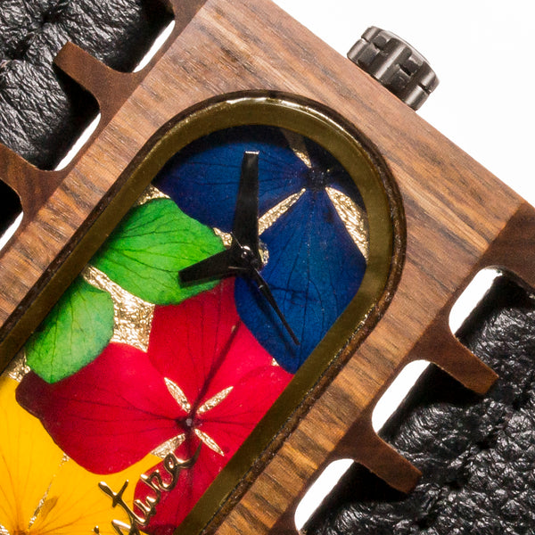 best-wooden-watches
