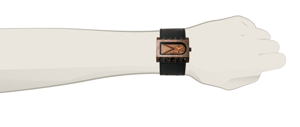 womens-watches-ferro-wood-watch