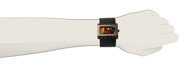 wooden-watches-for-women