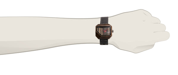 juno-wood-watch-2