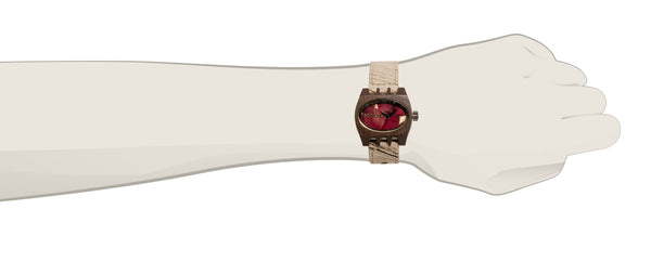flowers-kamera-ladies-watch-2