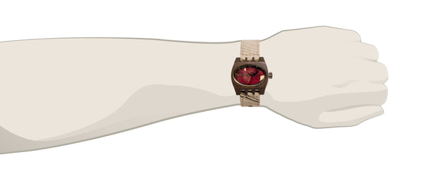 flowers-kamera-mens-watch-1