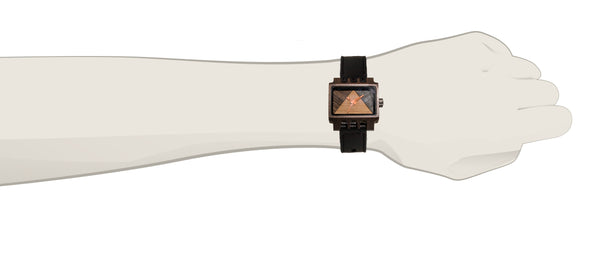 womens-lenzo-engraved-watches