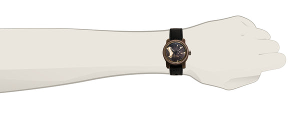 marco-womens-unique-watch