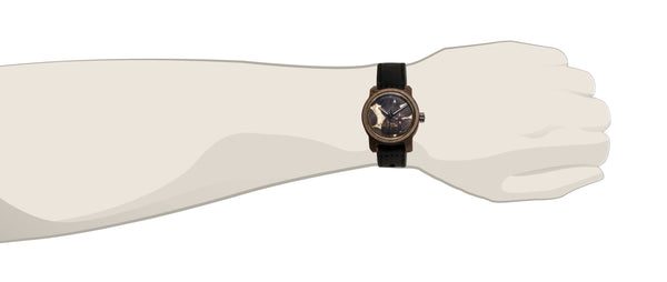 marco-mens-unique-watch