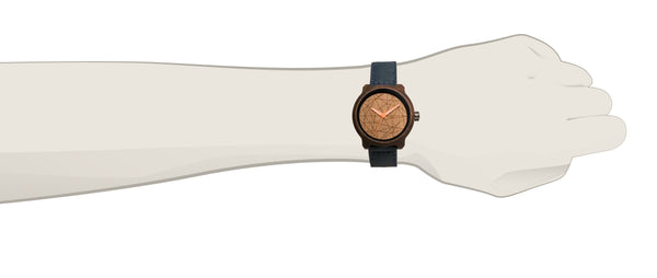 womens-watch
