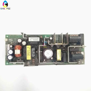VP-540i Power unit, LEB150F-0536-XRLD A