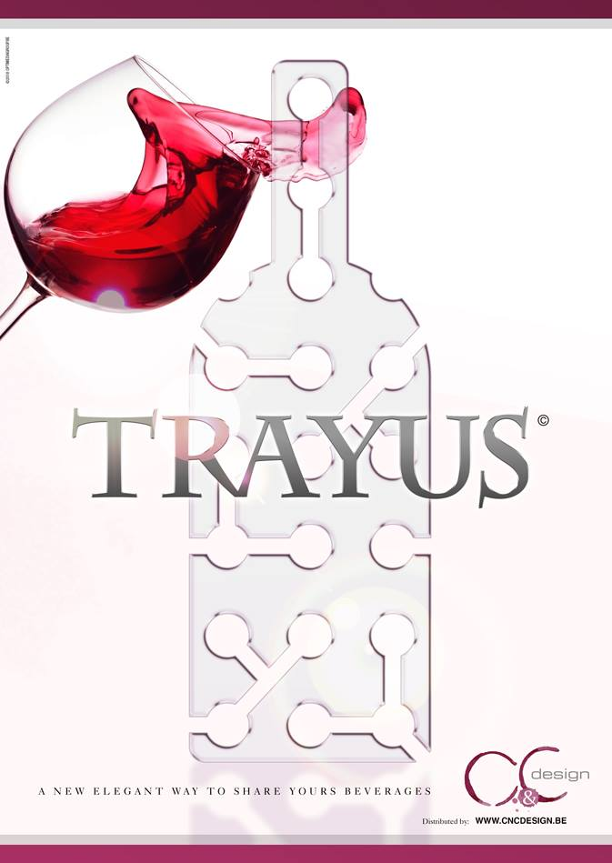 <transcy>THE INDISPENSABLE WINE ACCESSORY</transcy>