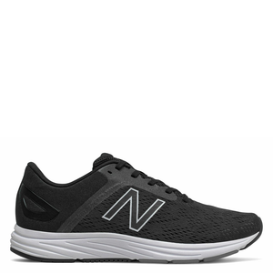 Mens New Balance M480LK7 (2E Wide) Grey/Black/White