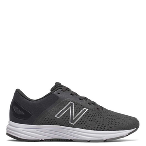 Womens New Balance W480LK7 Grey/White
