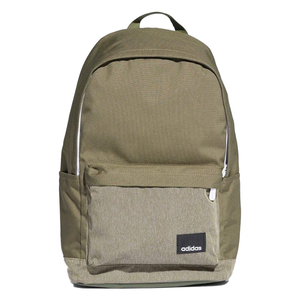 Adidas Linear Classic Backpack Raw/Khaki