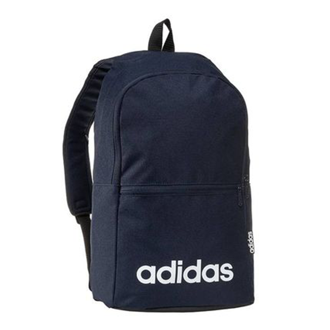Adidas Linear Classic Backpack Navy/White