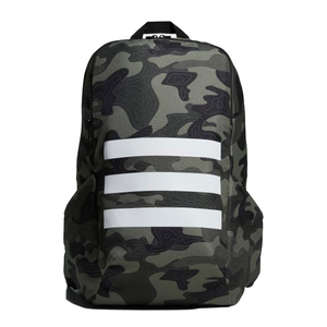 Adidas Parkhood Allover Print Backpack