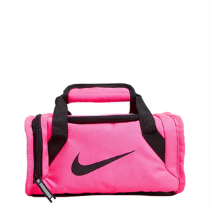 Nike Lunchbox Pink Pow