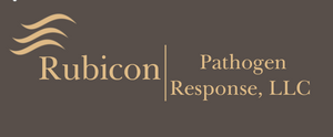 Rubicon Pathogen Response, LLC