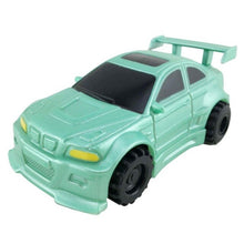Load image into Gallery viewer, CarMarx Magic Marker Toy Car Racers $15.99 FREE SHIPPING