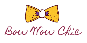 Bow Wow Chic, LLC