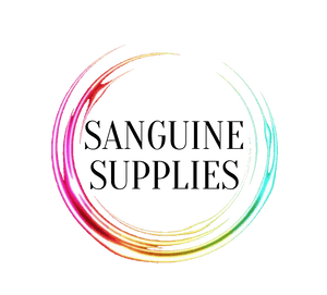 Sanguine Supplies