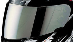 Shoei Cx-1v Shoei Shields Spectra Shield Mirror