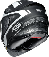 Shoei Rf-1200 Parameter Tc-5 Full Face Helmet Tc5