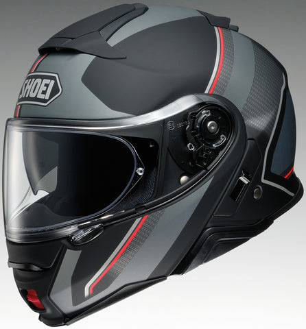 Shoei Neotec Ii Excursion Tc-5 Modular Helmet Tc5