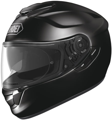 Shoei Gt-air Full Face Helmet Black