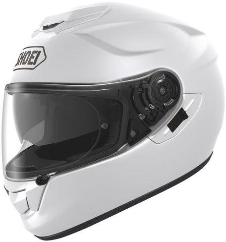 Shoei Gt-air Full Face Helmet White