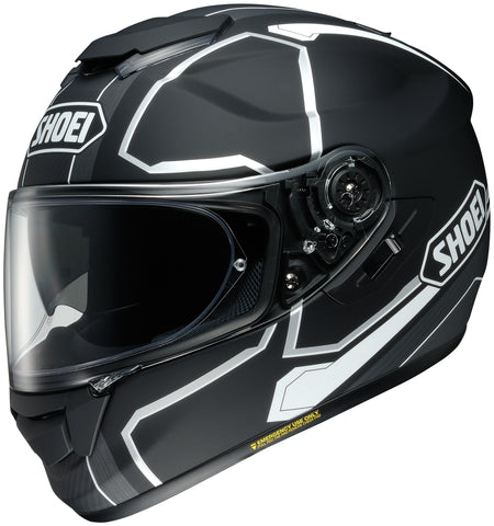 Shoei Gt-air Pendulum Tc-5 Full Face Helmet Tc5