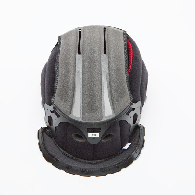 Shoei Type-i Center Pad Shoei
